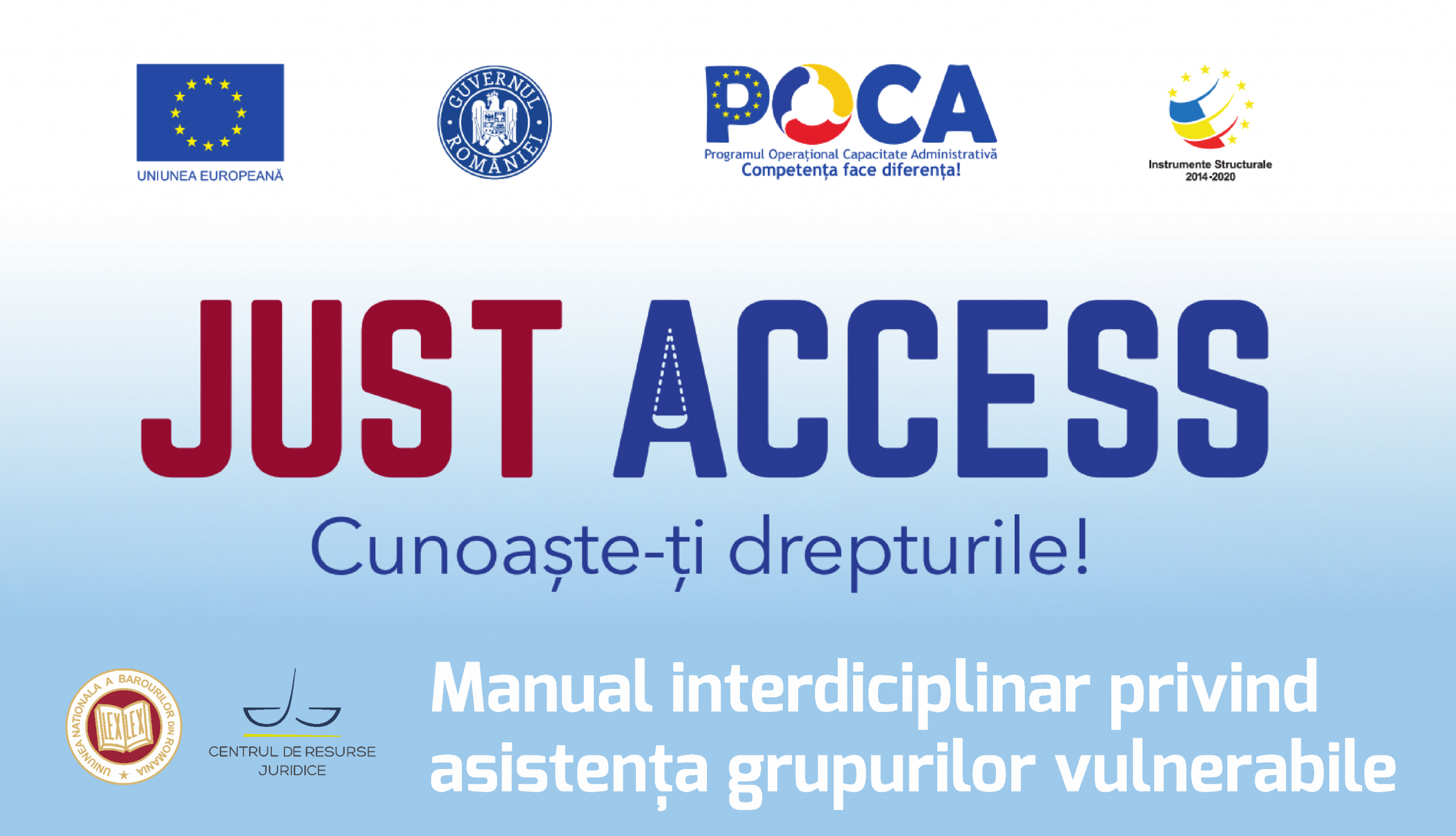 justaccesscover-1-scaled